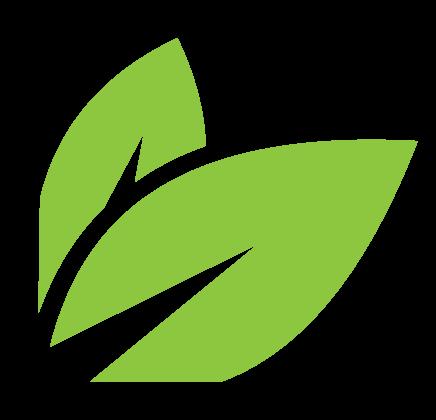WCF-Wordmark-Leaf